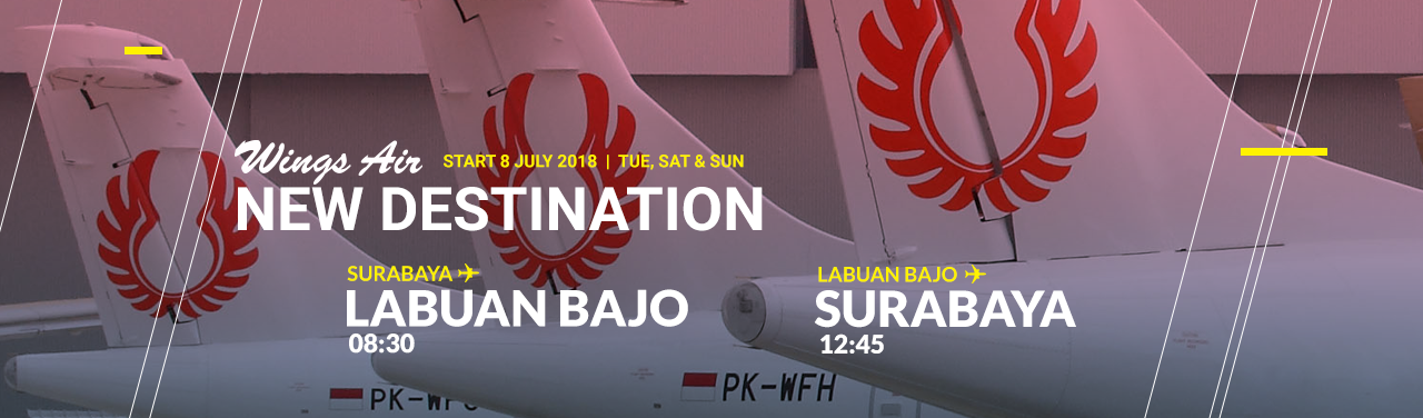 lion-air_wings_surabaya_labuanbajo