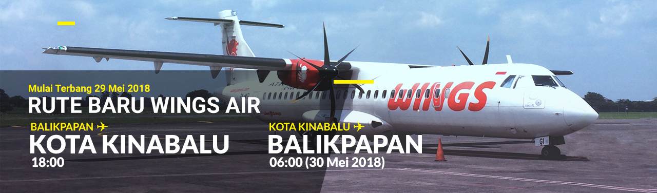 new_route_bpn_bki_id