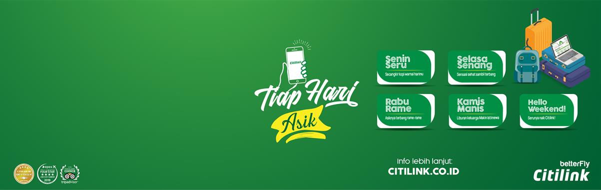 website_tiap-hari-asik-final-14.tmb-home